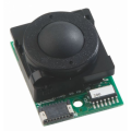TKH-TB16-1602-USB