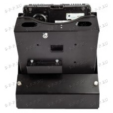 PANASONIC CDS-1435-0064 LETTERBOX DOCK VERTICAL FOR CF-19