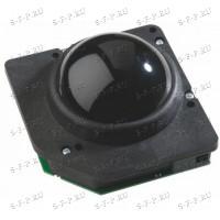 TKH-TB75-OEM-MODUL-BLACK-PS/2