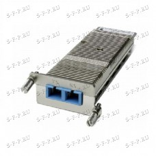 Трансивер Cisco XENPAK-10GB-ER+