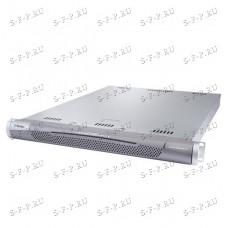CC-SG-V1-256