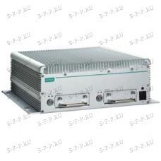 V2616A-C5-CT-LX