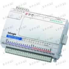 Модуль удаленного ввода/вывода IOLOGIK E2210-T