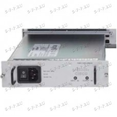 Блок питания Cisco UCSC-PSU2V2-1200W V2 AC Power Supply for 2U C-Series Servers