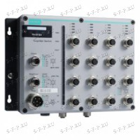 TN-5518A-8POE-2GTX-WV-T