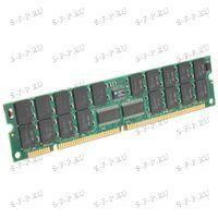 4G to 16G DRAM Upgrade (8G+8G) for Cisco ISR 4330, 4350