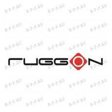 RUGGON VESA-КРОНШТЕЙН ДЛЯ PA-501/ PM-521/ PX-501