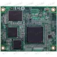 EOM-G103-PHR-PTP