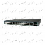 Коммутатор Cisco Catalyst 3750-X WS-C3750X-24T-L