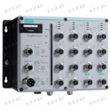 TN-5818-2GTXBP-HV-HV-T