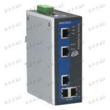 Коммутатор EDS-405A-T
