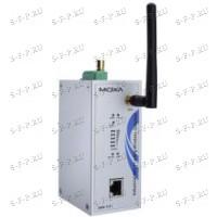 Беспроводной сетевой клиент AWK-1121-POE