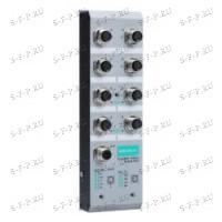 TN-5308-4POE-48