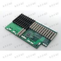PCA-6120P12-0A2E