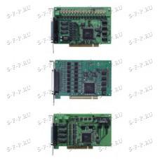 PCI-7234