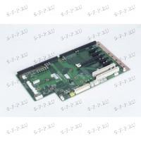 PCE-5B08-02A1E