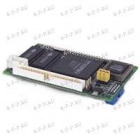 ICOP-6019-VGA