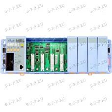 I-8831-80-MTCP