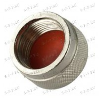 Металлическая заглушка A-CAP-N-M