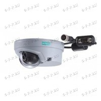 Камера VPORT 06-2L60M-T