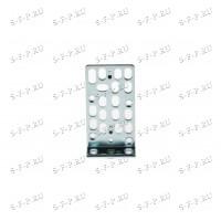 Cisco 2948G Rack Kit