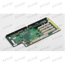 PCE-5B06-04A1E