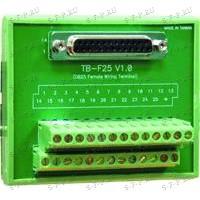 TB-F25