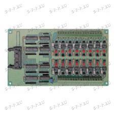 ACLD-9182A
