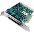 PCI-1002HU