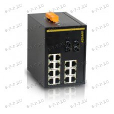 KIEN3016A-2S14T-FC40-L2-L2