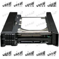 Корзина для HDD MB082SP