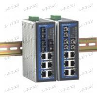 EDS-309-3M-SC