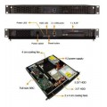 RACK-1150GB-SH-SEA