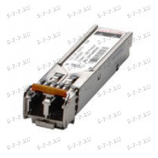 Трансивер Cisco SFP-CWDM-1570-40