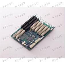 PCA-6108P6-0B4E