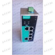EDS-P206A-4POE-T