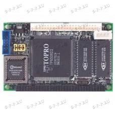 ICOP-2820