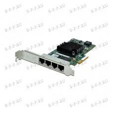 Промышленное оборудование Cisco QP-3G-BASE-1
