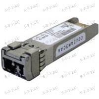 Трансивер Cisco DWDM-SFP10G-46.92