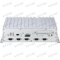 VTC 7100-D1K