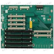 PCI-8S