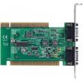 PCISA-7520AR