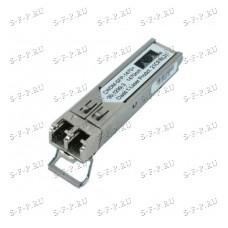 Трансивер Cisco SFP-CWDM-1510-40