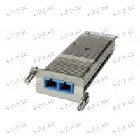 Модуль Cisco WS-X6K-5DB-ATT