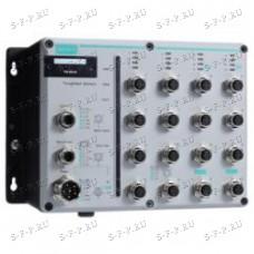 TN-5816BP-HV-HV-T