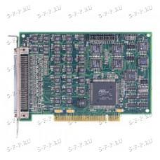 PCI-7348
