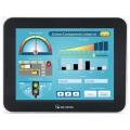 Сенсорная графическая панель cMT-iV5, 9.7″ облачный интерфейс