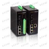 SICOM3005-2M4T-FC05-L3-L3