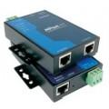 Асинхронный сервер NPORT 5210-T