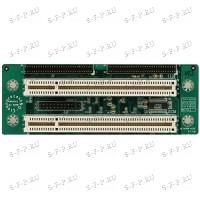 PCIR-CB02R-R10